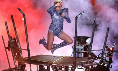 super-bowl-halftime-show-lady-gaga-versace-looks