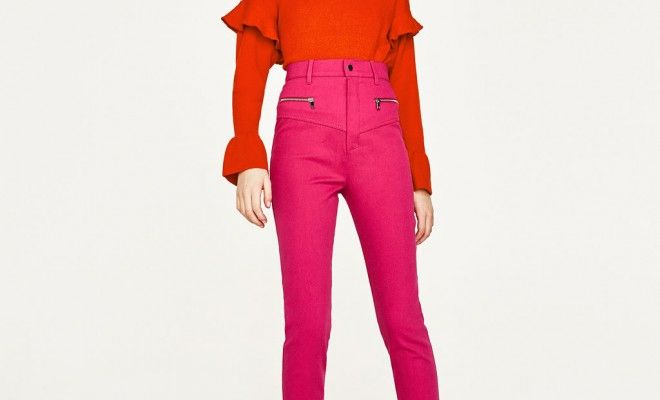 zara-ss17-red-pink-outfit