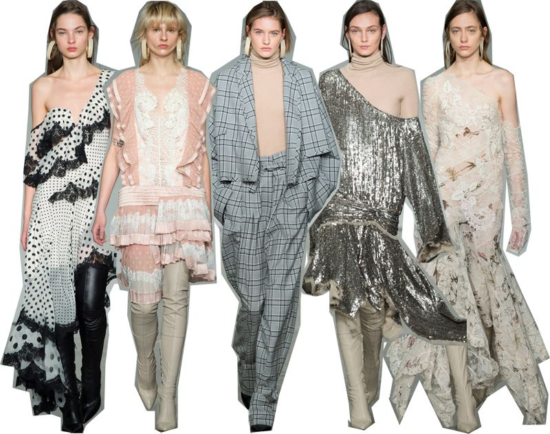 zimmermann-fall-winter-2017-collection-runway-show-best-looks