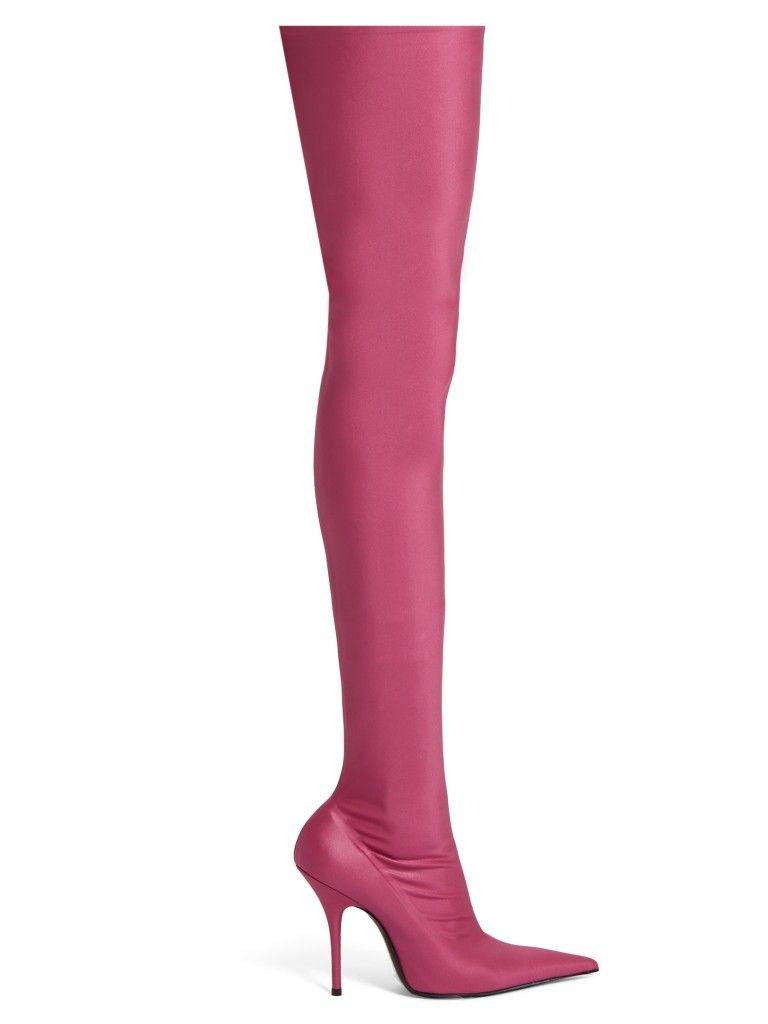 shop-balenciaga-knife-over-the-knee-skin-tight-stretch-boots-pink