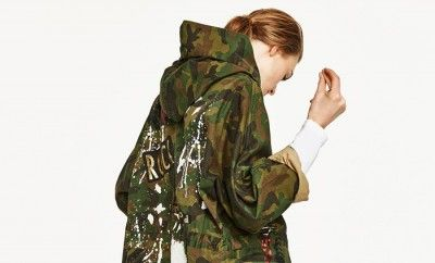 camouflage-print-parka-jackets-trend-shopping