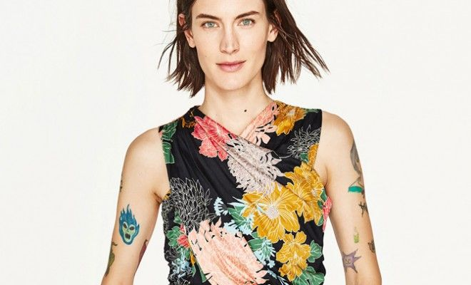 how-to-sneak-florals-into-your-wardrobe-just-in-time-for-spring