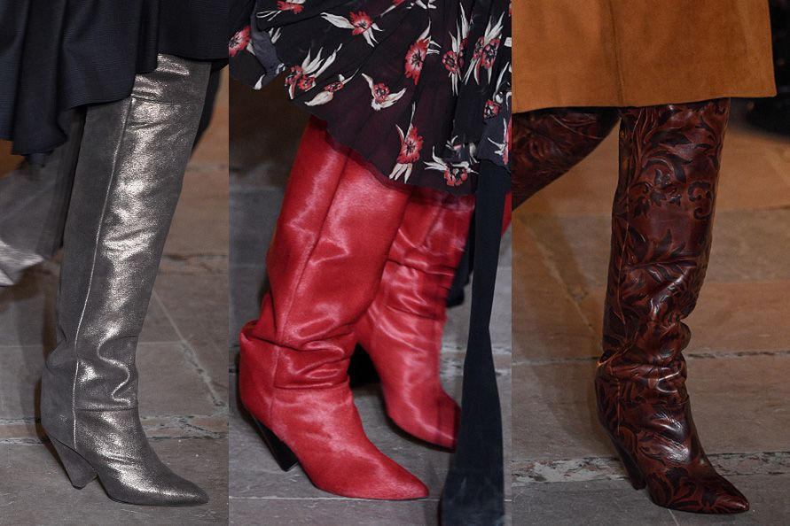 isabel-marant-fall-2017-conical-heel-over-the-knee-boots-cool