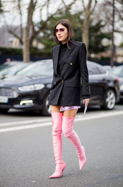 patricia-manfield-balenciaga-knife-spandex-over-the-knee-boots-pink