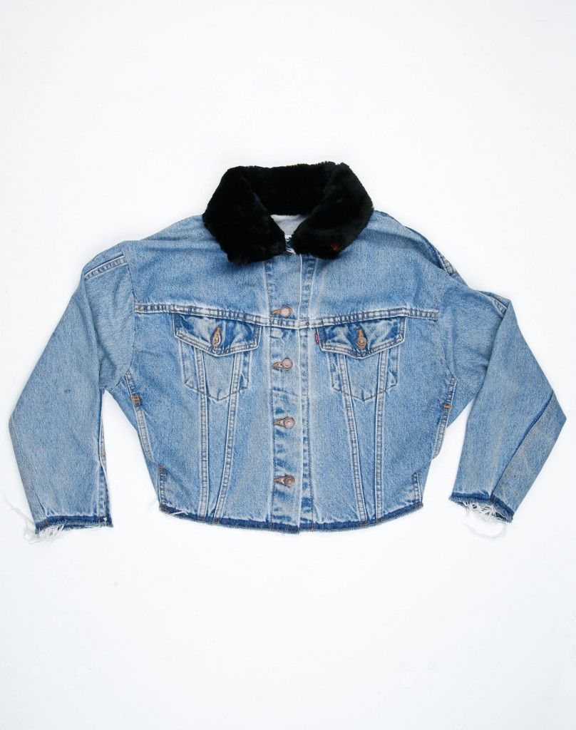 re-done-levis-bomber-jacket
