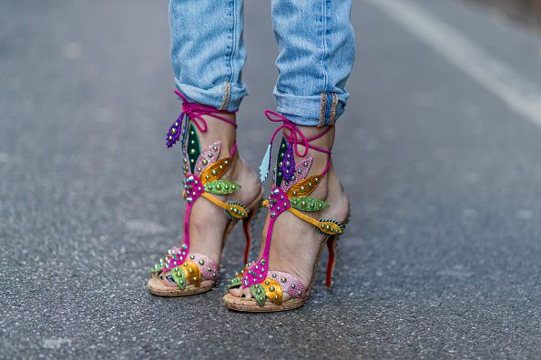 sandals-jeans-outfit-spring