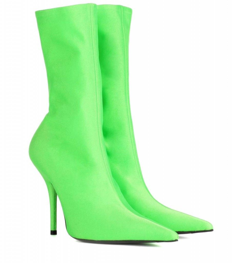 shop-balenciaga-knife-ankle-boots-neon-green-tiffany-hsu