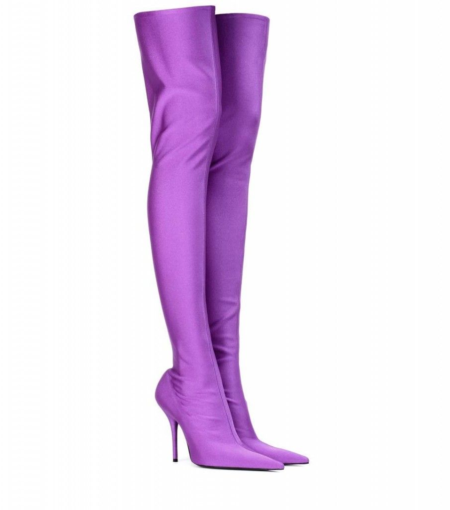 shop-balenciaga-knife-bright-violet-over-the-knee-boots