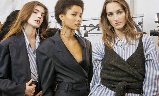 shop-isabel-marant-fall-winter-2017-collection