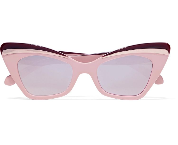 shop-karen-walker-babou-cat-eye-pink-burgundy-acetate-sunglasses