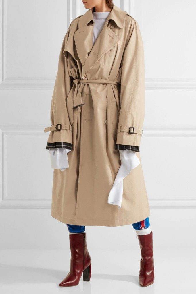 shop-vetements-mackintosh-oversized-cotton-trench-coat