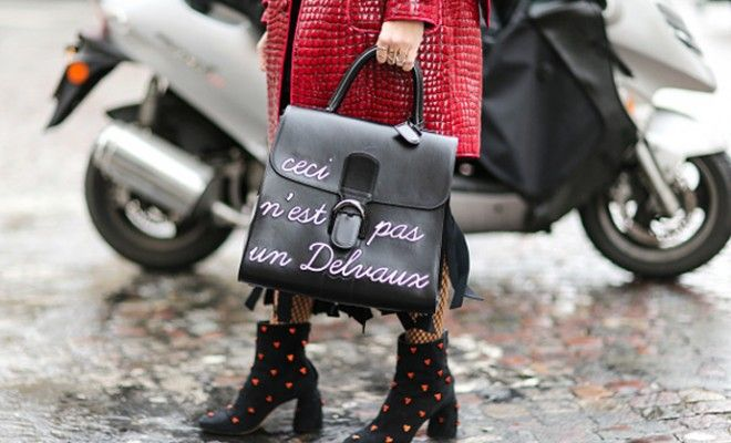 slogan-text-logo-printed-bags-trend