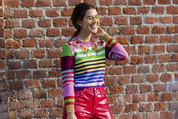 street-style-spring-outfit-inspiration-gucci-sweater