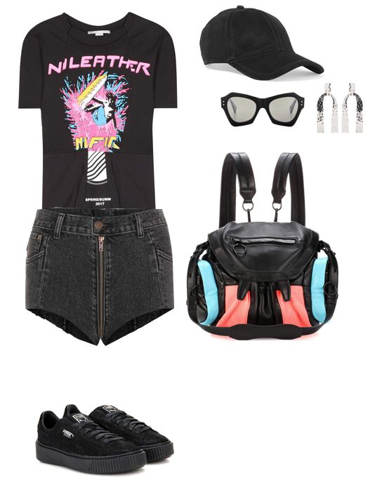 coachella-inspiration-outfit-black-items