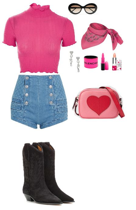 coachella-inspiration-outfit-pink-trend