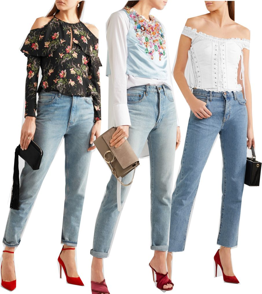 evening-tops-styling-trick-jeans-outfits-inspiration