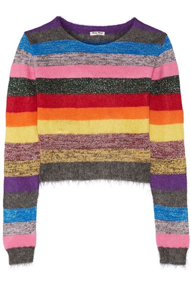 miu-miu-cropped-sweater-mohair-cashmere-striped