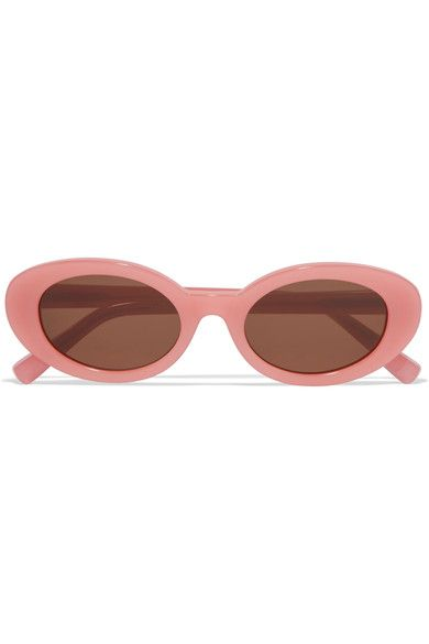 shop-elizabeth-and-james-kurt-cobain-inspired-mckinley-sunglasses