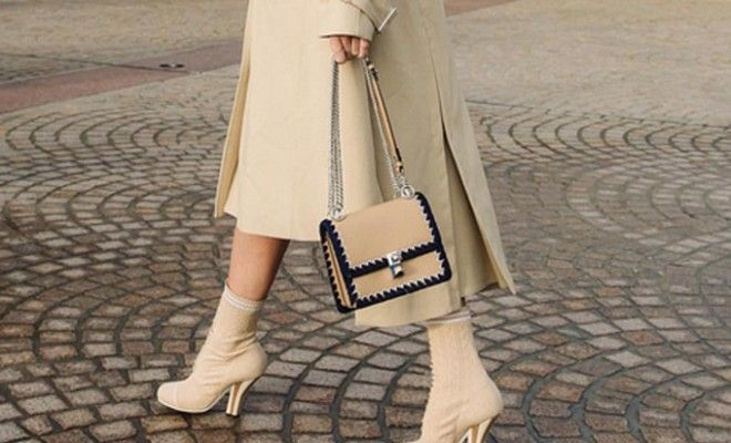 shop-fendi-sock-like-boots-rockoko-marie-antoinette-inspired