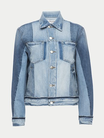 shop-frame-nouveau-le-mix-jacket-with-different-pieces-of-contrasted-denim.