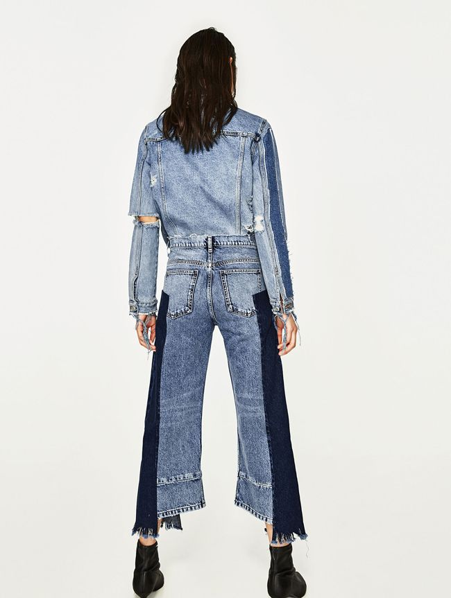 zara-jeans-contrast-fabric-sides-spring-2017