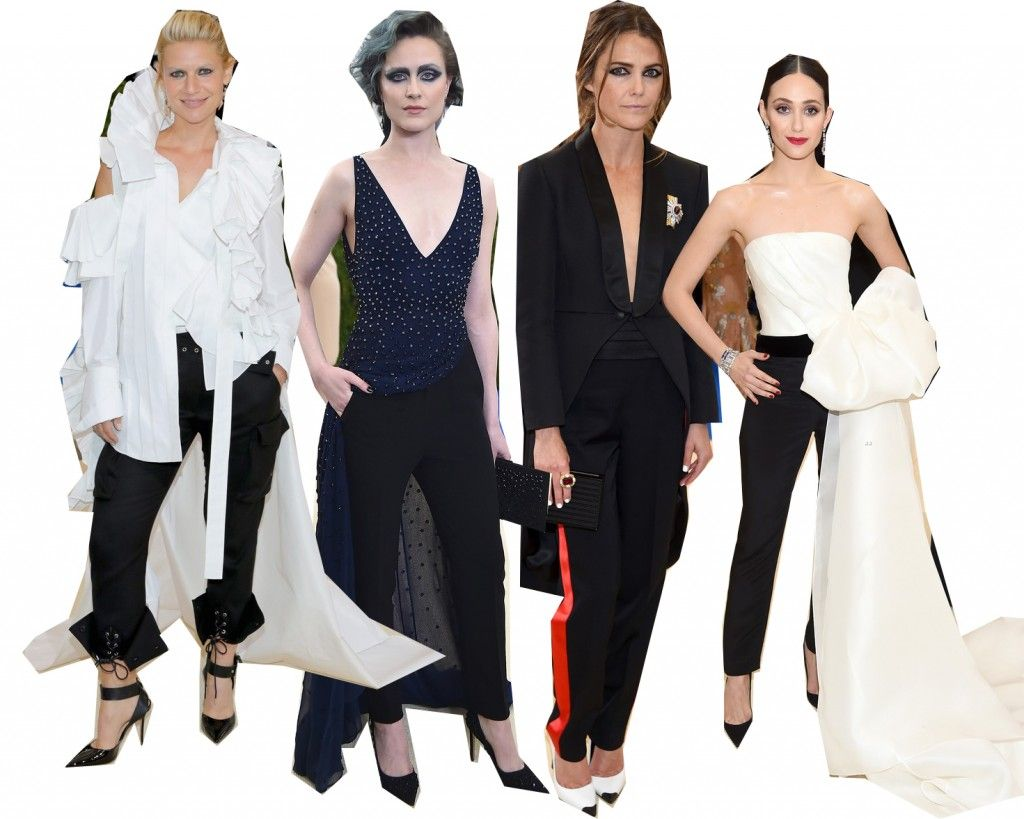 2017-met-ball-gala-pants-red-carpet-looks