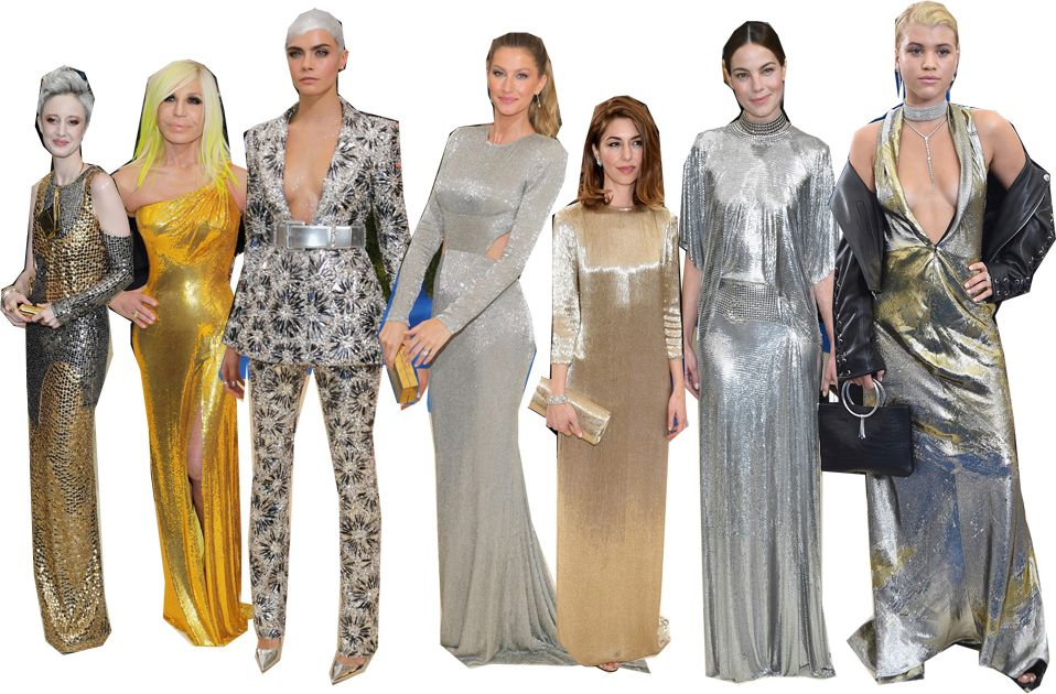 2017-met-gala-metallic-gowns-red-carpet-outfits-looks