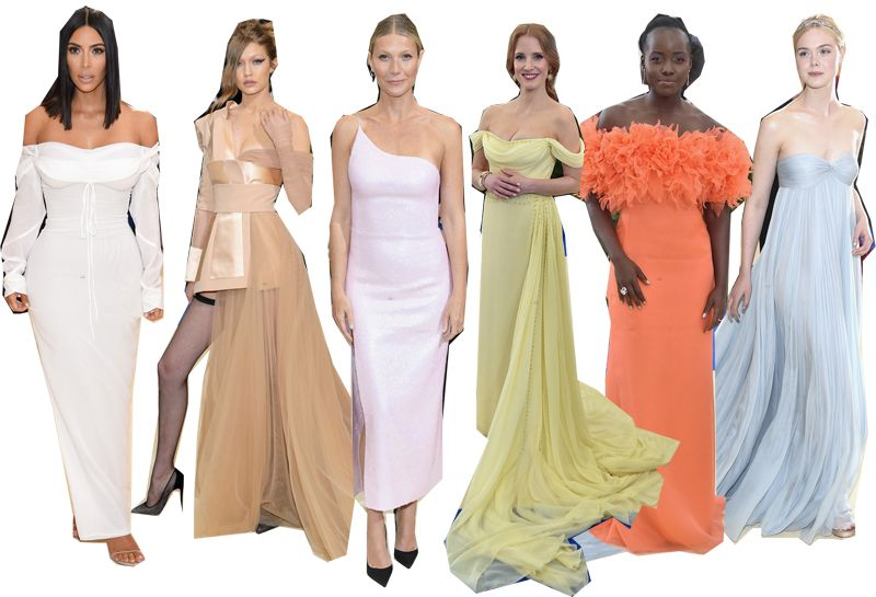 2017-met-gala-monochromatic-pastels-gowns-red-carpet