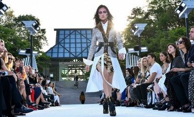 louis-vuitton-resort-2018-runway-show-kyoto