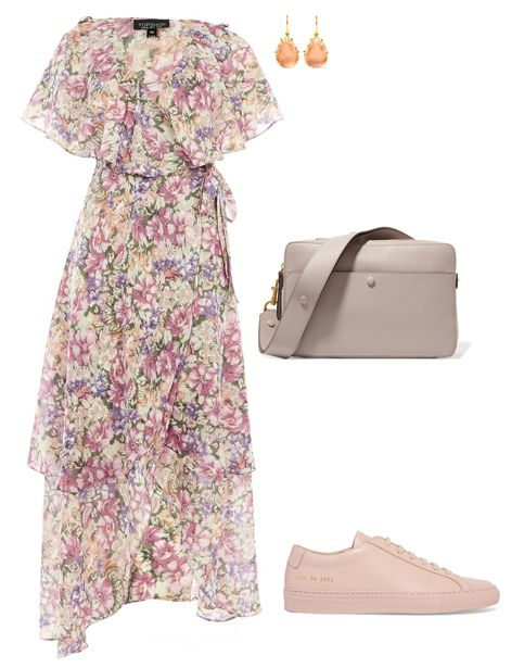 maxi-dress-sneakers-spring-outfit-inspiration