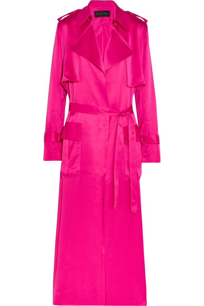 michael-lo-sordo-silk-satin-trench-coat-leandra-medine