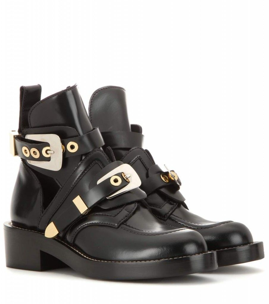 shop-balenciaga-ceinture-black-leather-boots-my-theresa