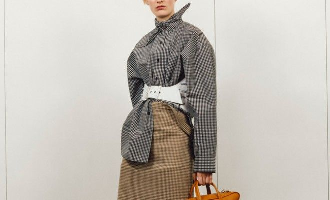 shop-balenciaga-pre-fall-2017-collection