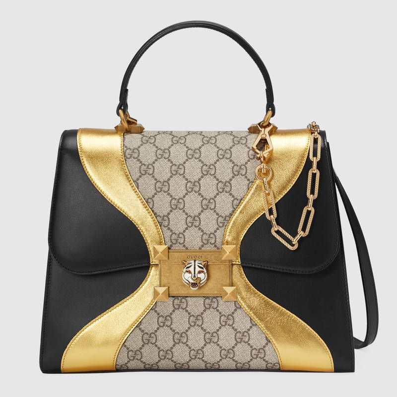 shop-gucci-iside-gg-supreme-canvas-leather-top-handle-bag