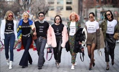 shop-prabal-gurung-feminist-slogan-tee-fall-2017