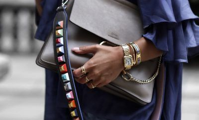 shop-designer-shoulder-straps-for-bag