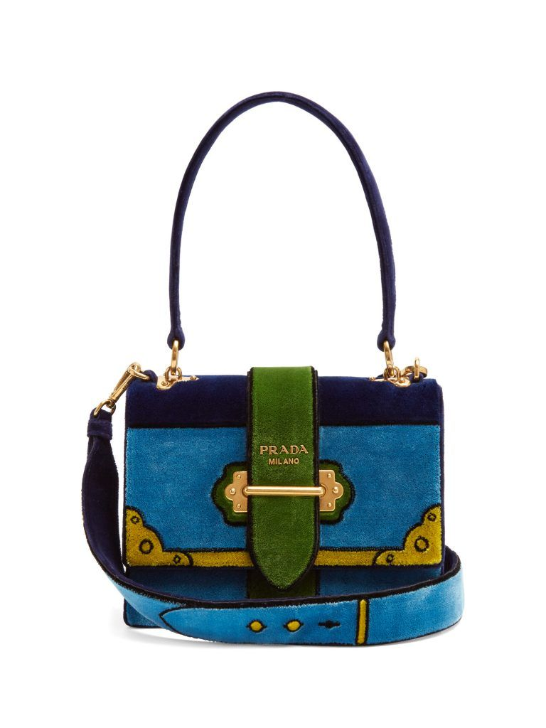 prada-cahier-trompe-loeil-velvet-cartoon-bag