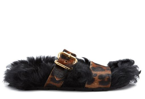 prada-leopard-print-calf-leather-slides-lined-with-black-shearling