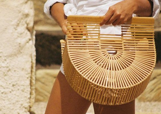 6 beach-approved everyday bags your wardobe vacation can't miss