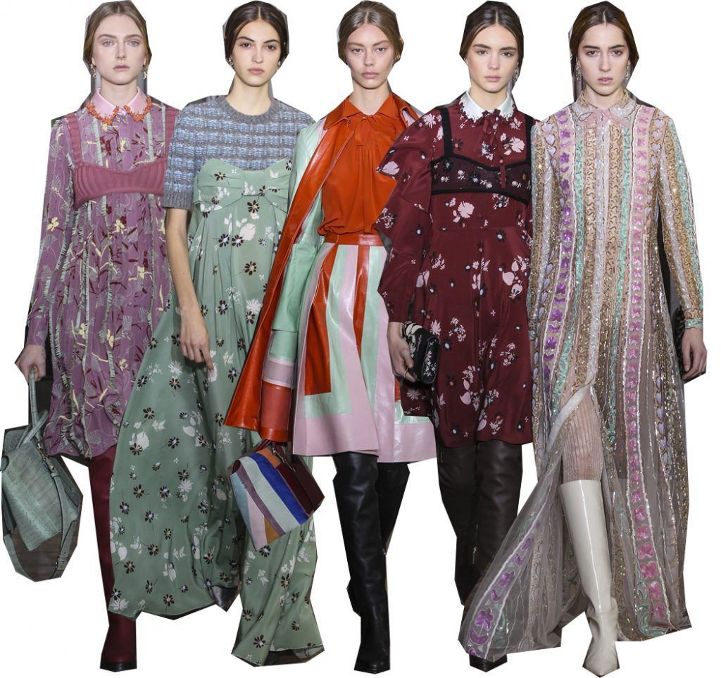 shop-valentino-pre-fall-2017-collection-runway-show-new-york-pierpaolo-piccioli