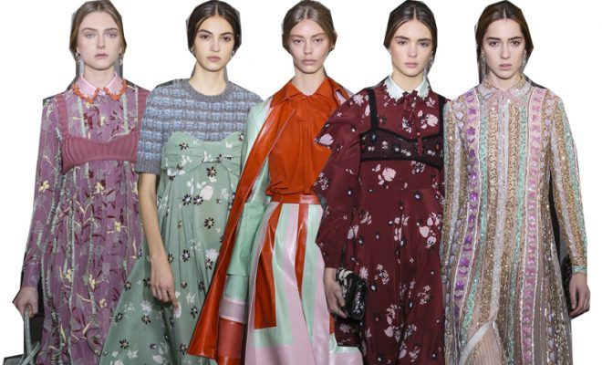 shop-valentino-pre-fall-2017-runway-show-collection-bags-shoes-clothing