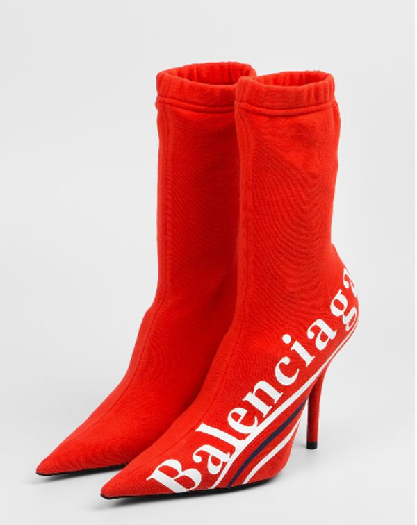 balenciaga-x-colette-red-jersey-sock-style-booties