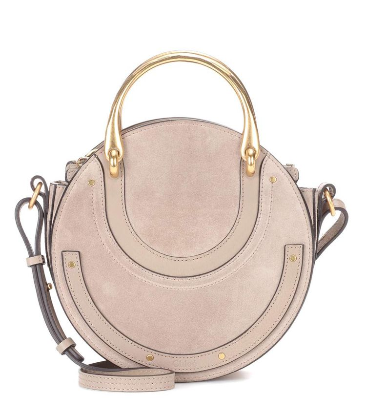 shop-chloe-pixie-grey-leather-suede-shoulder-bag