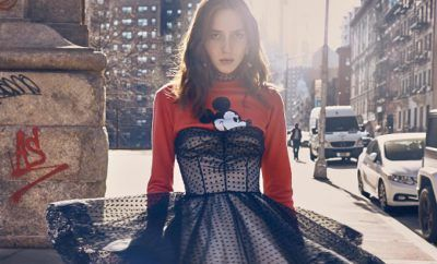 shop-marc-jacobs-disney-collaboration-victoria-beckham