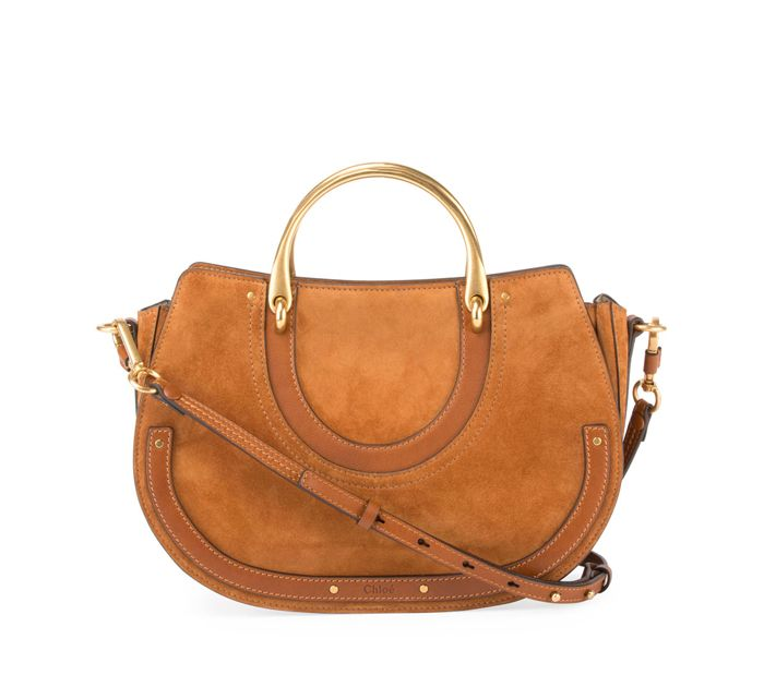 shop-chloe-pixie-medium-double-handle-bag