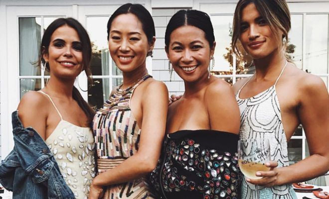 shop-revolve-in-the-hamptons-2017-influencers-style-looks