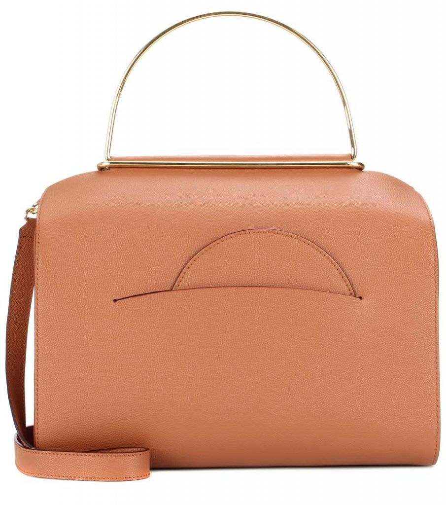 shop-roksanda-leather-shoulder-bag-with-gold-tone-handle