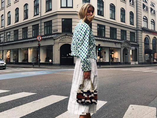 How to get ready for fall (according to Copenhagen most stylish girls)