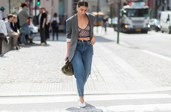 irina-lakicevic-copenhagen-fashion-week-ss18-street-style-the-row-bag