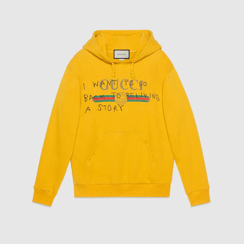 shop-gucci-coco-capitan-yellow-cotton-logo-sweatshirt